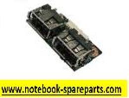 HP Pavillion DV4 Dual USB Board Card LS-4101P