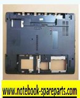COVER ACER 5741 D SHELL