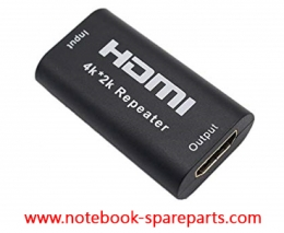 HDMI REPEATER 40M