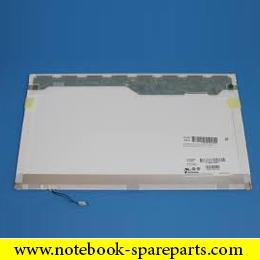 """LCD 16.4"""" MODEL:LQ164D1LD4C"""