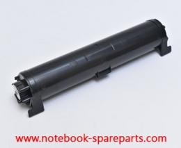 Black Toner Cartridge Compatible with Panasonic KX-MB1900/2000/2010/2020/2025/2030/2061 (P-411)
