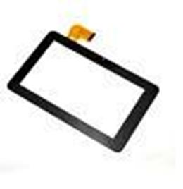 7inch touch panel QSD E-C7009-03