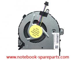 Laptop CPU Cooling Fan for HP Probook 440G3 440 g3 Series (4 pin) P/N 837296-001