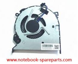 laptop cpu cooling fan for HP Probook 440 G4 905706-001 NS75B00-15M22