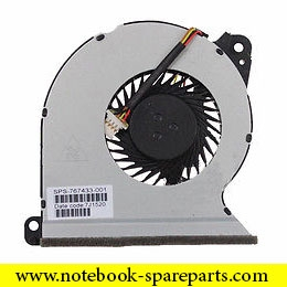 HP Pro Book 450 G2 Series Laptop CPU Fan