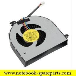 HP PRO BOOK 4540S CPU FAN