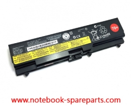 Lenovo ThinkPad T430 T530 W530 Battery 70+ 45N1005 45N1004