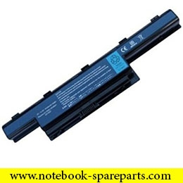 NCTS BATTERY 4741 (6 CELL)  (AS10D41)