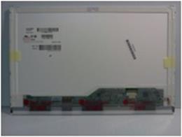 "LED SCREEN 14.1"" MODEL:B141EW05"