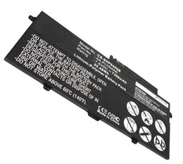 BATTERY Samsung 900X3C
