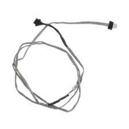 CABLE WEBCAM TOSHIBA SATELLITE A200, A205, A215, L350 P/N: DC02000DG00