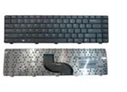 KEYBOARD DELL Inspiron 14V 14R N4010 N4020 N4030 N5030 M5030 ARABIC/ENGLISH