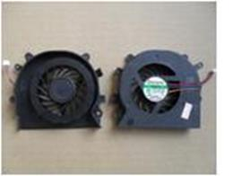 SONY EA SERIES CPU FAN