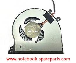 Laptop CPU Cooling Fan for Lenovo IdeaPad 310-14ISK 310-14IKB 310-15ISK 510-15