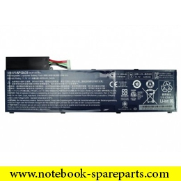 BATTERY ACER ASPIRE M5 AP12A3I