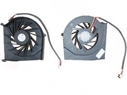 CR SONY CPU FAN