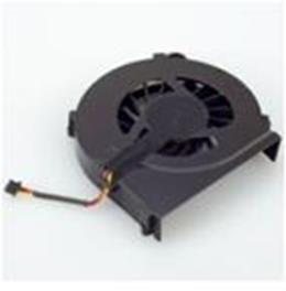 DELL VOSTRO 1400 fan( Integrate model)