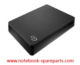 HDD 4TB USB 3.0 EXTERNAL SEAGATE
