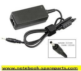 ADAPTER NCTS FOR SAMSUNG 19V 2.1A     (3.0×1.1)