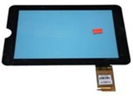 TOUCH SCREEN TOSHIBA AT105 ORIGINAL