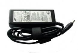 ADAPTER SAMSUNG 19V 2.1A (MINI)(5.5*3.0) BOXED WITH CABLE