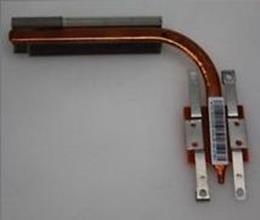 Toshiba Satellite PRO A200 CPU Heatsink AT019000200