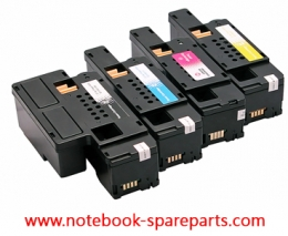 Compatible Toner For Xerox Phaser 6000 6010 WC6015