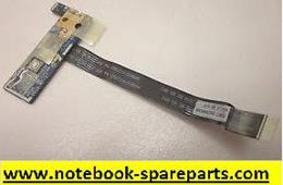 ACER ASPIRE 5742 5742Z 5552 5336 POWER BUTTON BOARD LS-6582P