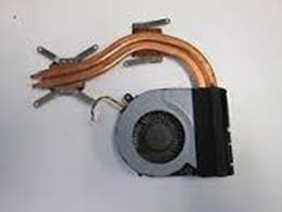TOSH?BA L850 L855 C55 C850 C855 CPU HEATS?NK