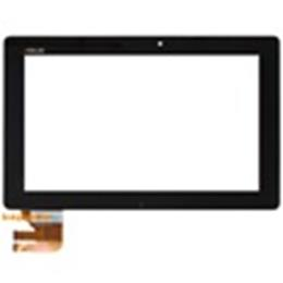 Asus Eee Pad 69.10I21.G03 01 TF300 TF300T Touch Screen panel Glass Digitizer