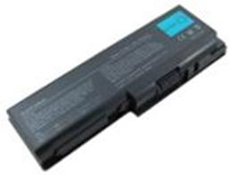 BATTERY PA3536 6 CELLS