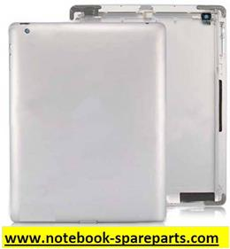 IPAD 4 WIFI back cover housing