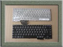 KEYBOARD Fujitsu AMILO M7405
