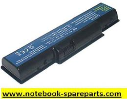 NCTS BATTERY FOR ACER ASPIRE 4732 AS09A71