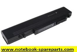 BATTERY DELL XPS 1640