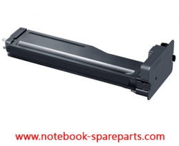 TONER 707 COMPATIBLE FOR SAMSUNG