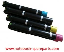 Xerox WorkCentre 7120 7125 7220 7225 Toner Cartridge