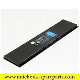 NCTS Dell Latitude E7420 E7440 3RNFD Battery 11.1V