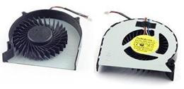 FAN SONY VPC-EH SERIES