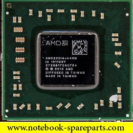 CPU AMD A6-Series A6-5200   AM5200IAJ44HM