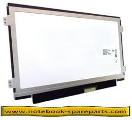 "LED 11.6"" SLIM MODEL:N116BGE-L42 RIGHT AND LEFT"