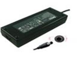 Dell 19.5V 6.7A,7.4*5.0 adapter