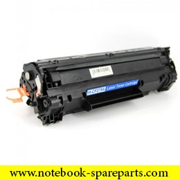 TONER 79A COMPATIBLE FOR HP 1K