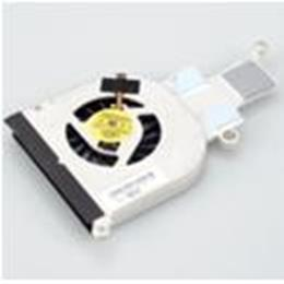 DELL VOSTRO 1400 fan( Independent model)