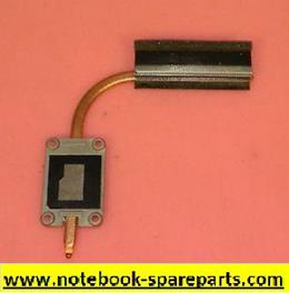 Acer Aspire 5742 Laptop CPU Heatsink