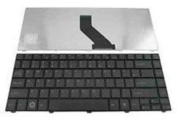 Fujitsu LH530 LH520 laptop keyboard
