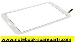 Samsung Galaxy Tab 3 8.0 SM-T311 Digitizer Touch Screen