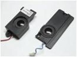 Acer Aspire 5536 5236  23.40543.002 Speakers