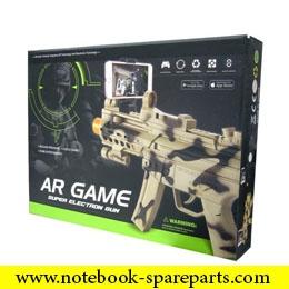 AR GUN 800