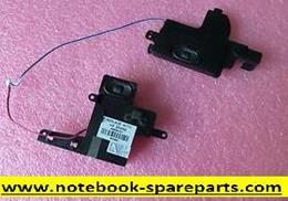 Laptop Internal Speaker  For HP Compaq Presario CQ60 Left and Right